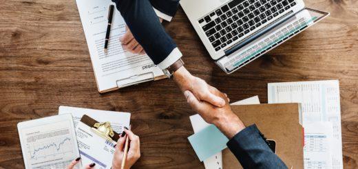 crédit immobilier : quels document fournir ?
