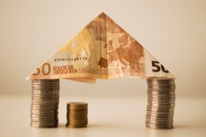 anticiper sa demande de prêt immobilier