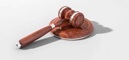 clause pénale