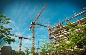 Macron : pro ou anti immobilier ?