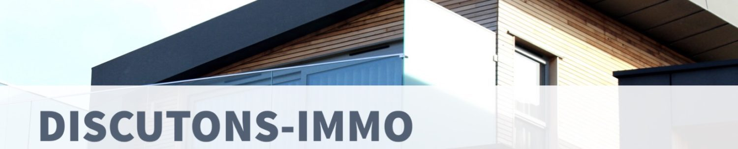 discutons-Immo.fr